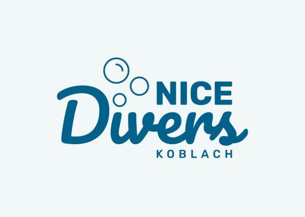 Nice Divers