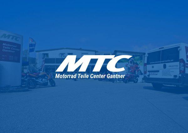 MTC Gantner