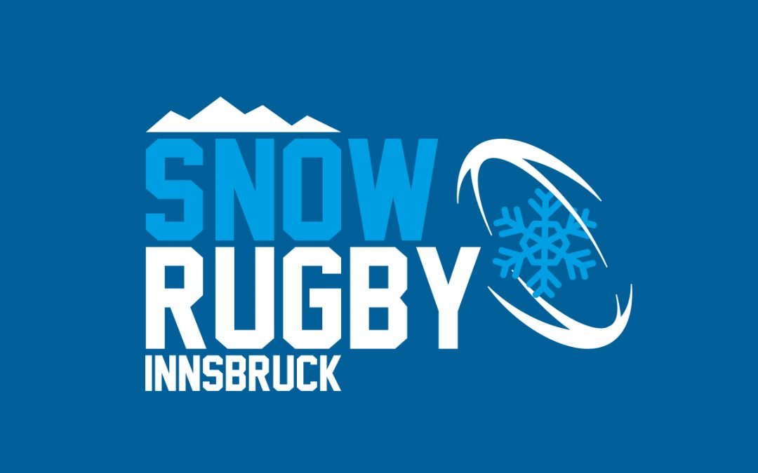 Internationales SNOW RUGBY Turnier 2019