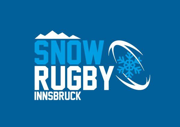 Internationales SNOW RUGBY Turnier 2019