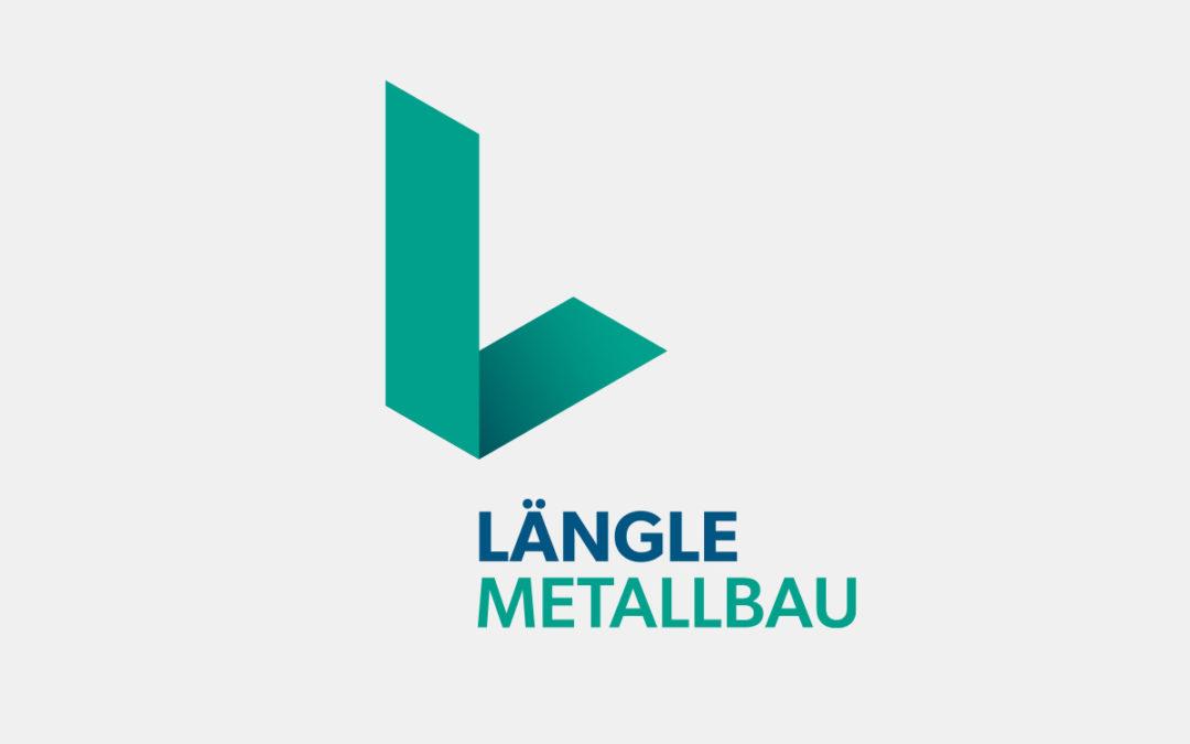 Längle Metallbau