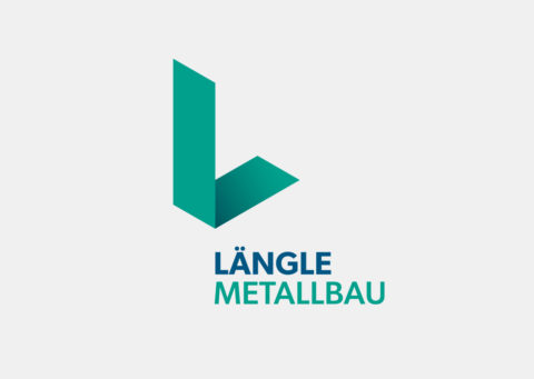Längle Metallbau