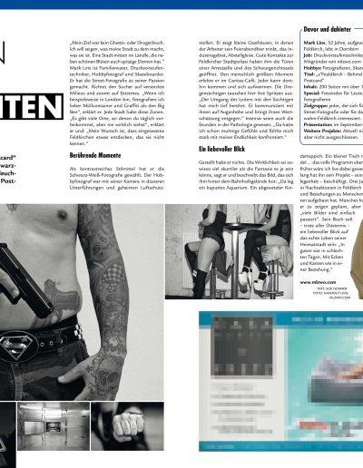 Akzent Magazin